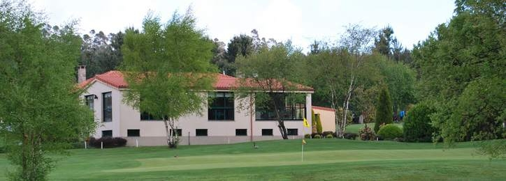 Hércules Club de Golf