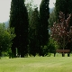 Club de Golf Val de Rois